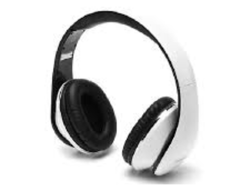 Headset Microlab [K360 White]