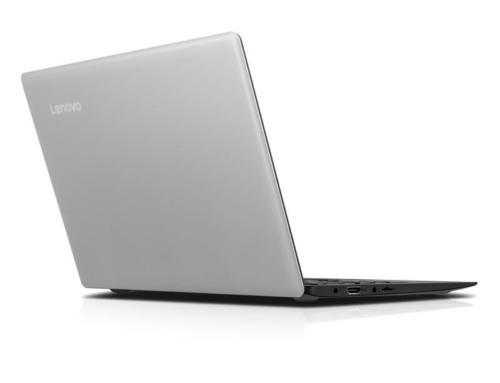 Lenovo Notebook V310-15ISK (80UD00KKGM)