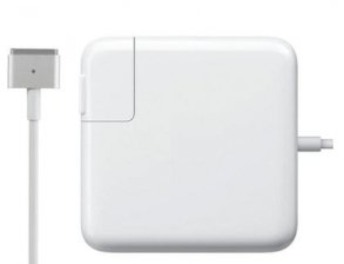 Notebook Adaptor 85W APPLE (PA-85)