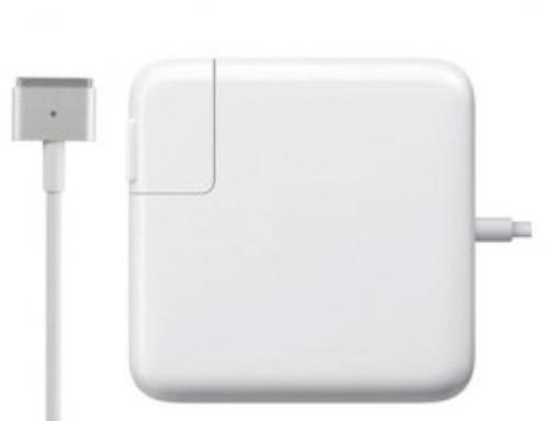 Notebook Adaptor 85W APPLE (PA-85)